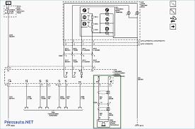 pioneer deh x8700bs car stereo wire harness u2013 pressauto net