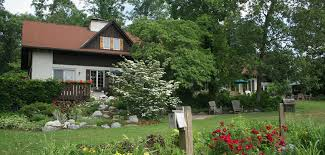 Bed And Breakfast Hershey Pa Bed Breakfast Lititz Pennsylvania Bed And Breakfast And Lancaster