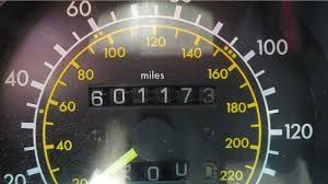 junkyard find 1987 mercedes benz 190e 601 173 mile edition the