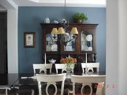 templeton gray favorite paint colors blue dining room paintbest