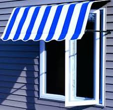 Superior Awning Van Nuys Superior Awning Inc Van Nuys Ca 91402 Homeadvisor Front