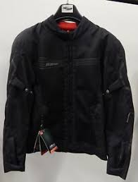 lightweight motorcycle jacket nitro n 62 air flow summer lightweight motorcycle jacket size large