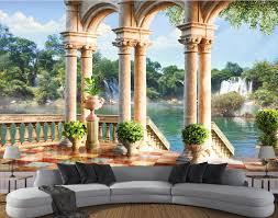 online get cheap expand 3d wallpaper aliexpress com alibaba group