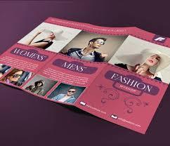 169 best brochure flyer poster images on pinterest