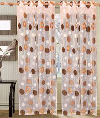 Patio Door Net Curtains Curtains Drapes Sliding Patio Doors Sliding Glass Door Curtains