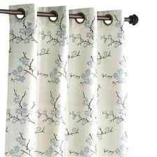 Large Shower Curtain Rings Shower Curtains Pier One Shower Curtain Design Brighton Pier