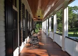 Porch Ceiling Light Fixtures Front Porch Ceiling Light Fixtures Karenefoley Porch And Chimney