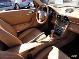 porsche carrera interior 2000 porsche 911 carrera specs news reviews msrp ratings with