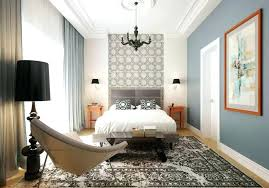 bedroom sets clearance feminine bedroom sets sets clearance ideas for couples furniture