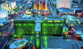 Mgm Buffet Las Vegas by Mgm Grand Las Vegas Hotel U0026 Casino Mgm Grand Las Vegas