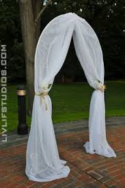 wedding arches for sale in johannesburg pretty to put around the banister for wedding chagne party