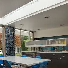 home design mid century modern kitchen ideas with beautiful