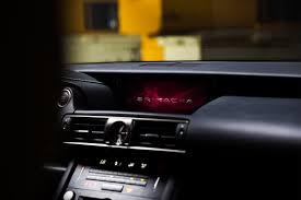 lexus rx330 heater not working lexus heats up l a auto show with sriracha is show car motor trend