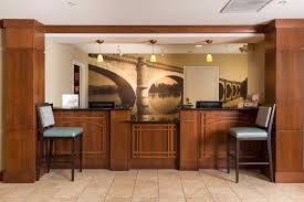 staybridge suites sacramento natomas ca 2017 hotel review
