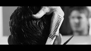 steve mcqueen haircut the markham method men s haircutting by jim markham steve