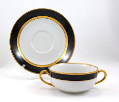 97 best i fitz floyd images on soups soup bowls