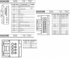 wiring diagram for ford f150 2005 radio u2013 the wiring diagram