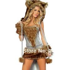 Lion Halloween Costume Toddler Cheap Lion Costume Halloween Aliexpress Alibaba