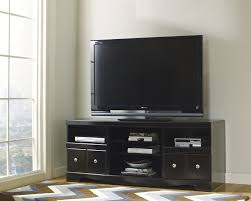 shay lg tv stand w fireplace option w271 68 tv stand