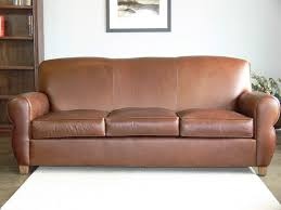 what is top grain leather sofa best 25 best leather sofa ideas on pinterest brown sofa