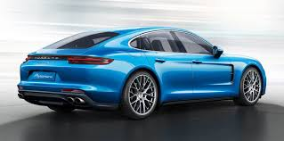 porsche panamera specs 0 60 top 13 tech trivia about the 2017 porsche panamera 0 60 specs