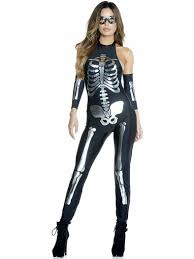 skeleton costumes skeleton costumes scary costumes costumes