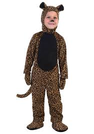 cat costume for toddlers leopard halloween costume for kids photo album best 25 cheetah