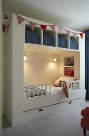 jugendzimmer kleiner raum kleine räume mit praktischem stauraum ausstatten ideen rund ums