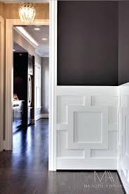 new home interiors restaurant interiors and architecturenew home interior design
