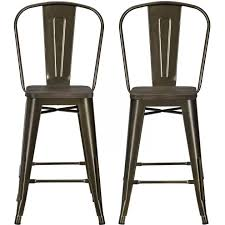 Red Bar Stools With Backs Kitchen Design Awesome Swivel Counter Stools With Backs
