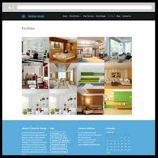 names for home design business uncategorized small interior design websites free design