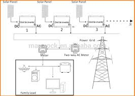 100 abb inverter wiring diagram how to wire up a yaskawa