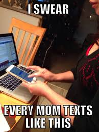 Typing Meme - phone typing meme typing best of the funny meme