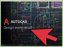 how to write and load a script file in autocad 6 steps
