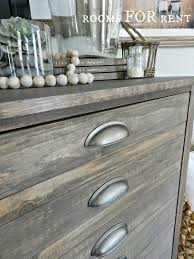 brilliant best 25 grey bedroom furniture ideas on pinterest grey