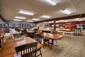 Mid Century Modern Furniture Designers Furniture Hoot Judkins Affordable Mid Century Modern Furniture