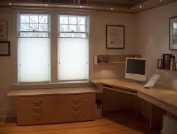 Home Office Corner Desks Extraordinary Corner Desk Ideas Best Office Furniture Design Plans