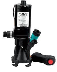 Rv Water Pump System Flojet Rv Waste Pump Kit Xylem 18555000a Drain U0026 Flush Systems