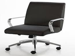 bureau cdiscount chaise chaise de bureau nouveau prix chaise bureau bureau discount