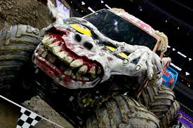 monster truck show in pa monster truck shows in pa best truck 2018