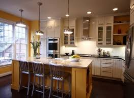 tag for small kitchen design for townhouse townhouse designs uk