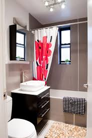 small bathroom shower designs bathrooms design summer trends to decorate your bathroom covet