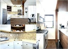 cuisine renover renovation cuisine cuisine renover une cuisine rustique design de