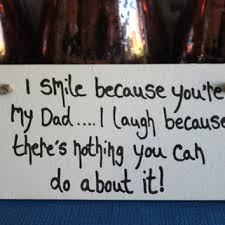 best daddy daughter gifts products on wanelo