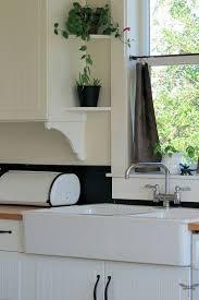 Shelving For Kitchen Cabinets Best 25 Kitchen Window Shelves Ideas On Pinterest Window
