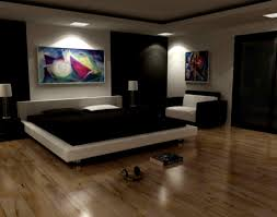 home interiors bedroom home interior bedroom with lovely bed for goodhomez