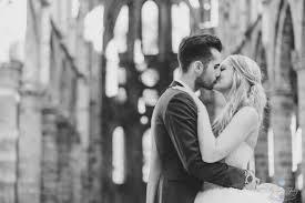 photographe mariage bretagne photographe mariage en occitanie