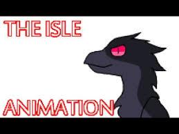 Ru Ok Meme - when raptors get a buff annie r u ok meme youtube