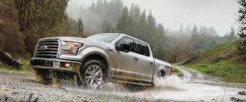 lease ford trucks 2017 ford f 150 special financing lease deals summit nj