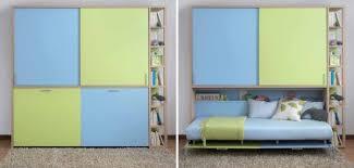 Bedroom Brilliant Kids Furniture Childrens Bedrooms Dreamworld - Youth bedroom furniture australia